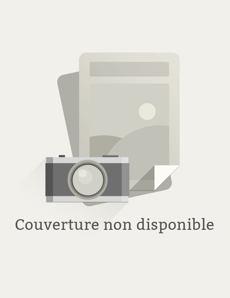 Abonnement Vocable Anglais null null